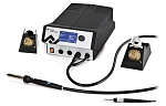 ERSA - 0ICV2000AI - 2 channel soldering and hot air station with i-Tool 150 W, WL27713