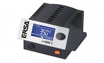 ERSA - 0IC113A0C - Electronic station for soldering station i-CON 1 80 W, with interface, WL26292