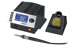 ERSA - 0IC1100A - Soldering station with i-Tool 150 W, WL24148