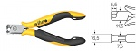 WIHA - 26840 - ESD end cutter, WL43008