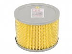 MT-857 ESD - ESD HEPA air filter, WL41140