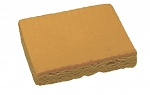 JBC - S8688 - Cleaning sponge for BT / BD, WL25263