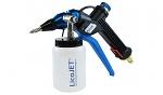 LICO-TEC - LicoJet vari - Mini high-pressure cleaner, WL35173