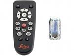 LEICA - 10450805 - RC3 IR remote control, WL43035