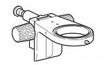 LEICA - 10447255 - Low-focus, tiltable, S series, WL44194
