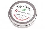 THERMALTRONICS - TMT-TC-2 - Lead Free Tip Tinner (20g), WL37536