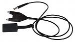 THERMALTRONICS - SHP-MTZ - Tweezer Handpiece W/RMP-1 for TMT-9000S, WL37512