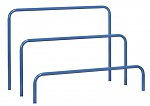 FETRA - 3012 - Insert bracket, for board trolleys and stands, 1200 x 300 mm, WL39852