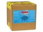 71036 - Flüssigreiniger Reztore, antistatisch, Refill, 10 l, WL37030