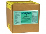 220522 - Floor cleaning agent Statguard, 10 l, WL34686