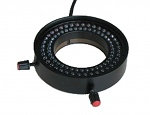 400.225 - VisiLED ring light S 80-25 BF, WL37446