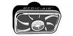 PH-705 ESD - ESD Medical Air Filter, WL34556