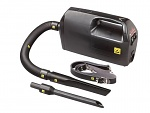 555-ESD-S GS - ESD vacuum cleaner, 880 Watt, 1,2 Liter, without regulator, WL32602