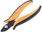 PIERGIACOMI - TR 58 R A - Cutter with safety clip, WL39664