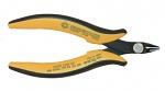 PIERGIACOMI - TR 20 MA - Diagonal cutter, WL35605
