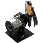 PIERGIACOMI - DS-2500 - solder dispenser, WL44917