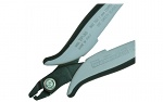 PIERGIACOMI - TP 30 D - ESD cutting pliers, WL35463