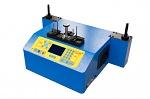 SAFEGUARD - 8301133 - Component counter COUNTY-S-EVO - empty pocket check, WL30656