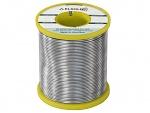 ELSOLD - RÖLOT5570 - Solder wire Sn96.5Ag3Cu0.5, 1.0 mm / C3 (lead-free), WL31201