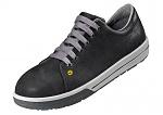 ATLAS - 978-36 - ESD Sneaker black 36, WL41288