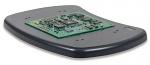 VISION - MS-002 - sliding table 100 x 100 mm, WL41478