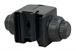 VISION - EVF110 - Focusing for multi-axes, WL33887