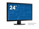 """VISION - VECE0134 - Colour Monitor 24 """"Full HD"""", WL41270"""