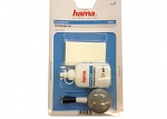 TAGARNO - 108323 - Cleaning kit, WL25822