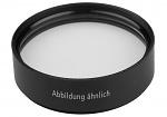 TAGARNO - 105069 - +3 lens for HD UNO, WL25817