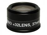 TAGARNO - 108639 - +32 lens HD-TREND / PRESTIGE, WL26842