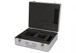 TAGARNO - 403030 - Aluminium case for HD/FHD UNO, WL25823