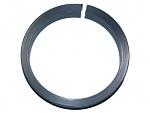 STARLIGHT - 100-005115 - Reducer ring D = 50 mm - for RL4, WL24059