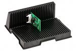25-304-0101 - ESD PCB holder, L-shape, 265x205x95 mm, WL25611