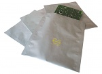 SAFEGUARD - SafeGuard ESD - ESD/EMI static shielding bag/254x508, WL32369