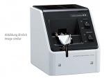 FK-530RS - Screws dispenser for D = 3.0 mm, WL37333