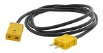 WEIDINGER - VKA-L001-GN - Extension cable, WL30820