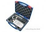 WEIDINGER - GKK 3000 - Plastic case for WTM, WL23183