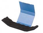 HANS KOLB - 05-TEP-C - ESD shipping box 95x30x15 mm, nap foam, WL31476