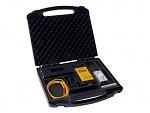 WARMBIER - 7100.EFM51.WT - ESD Walking Test Kit EFM51, inkl. Software, WL35269