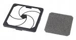 SIMCO - 7500.G.FR - Attachment frame for filter, WL24029