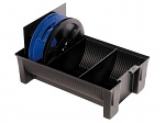 SAFEGUARD - SAFEGUARD ESD - ESD SMD Coil stand, 38 rolls, roll diameter 330 mm, WL18704