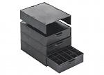 WARMBIER - 5150.815 - Schubladenschränke mit 4 Schubladen, 266x365x305 mm, WL21033