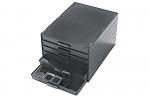 WARMBIER - 5150.810 - Schubladenschränke mit 6 Schubladen, 265x355x205 mm, WL21037
