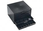 WARMBIER - 5150.830 - Schubladenschränke mit 6 Schubladen, 273x265x187 mm, WL19107