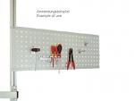 WARMBIER - 1950.LZ.8276 - Tool holder wall, WL34065