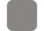 WARMBIER - 1432.663.S - ESD table mat SOFT, platinum grey, WL30055