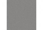 WARMBIER - 1432.663.Z - ESD table mat SOFT, platinum grey, WL31908