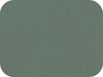 WARMBIER - 1402.664.L - ESD table mat, copper green, WL14019