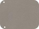 WARMBIER - 1400.663.L - ESD table mat, platinum grey, 1220 x 600 x 2 mm, WL14018