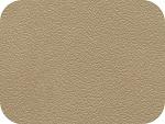 WARMBIER - 1400.662.S - ESD table mat, beige, WL20420
